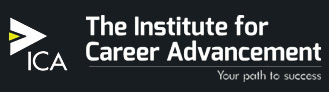 The Institute for Career Advancement